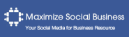 Windmill Networking is Now Maximize Social Business