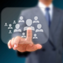 3 Social Recruiting Priorities To Address Today