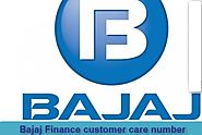 Bajaj Allianz Customer Care
