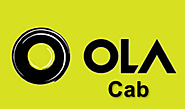 Ola Cabs phone number