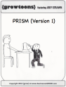 Prism, the early years. A {growtoon} - Schaefer Marketing Solutions: We Help Businesses {grow}