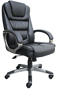 High Quality Heavy Duty Office Chairs on Flipboard