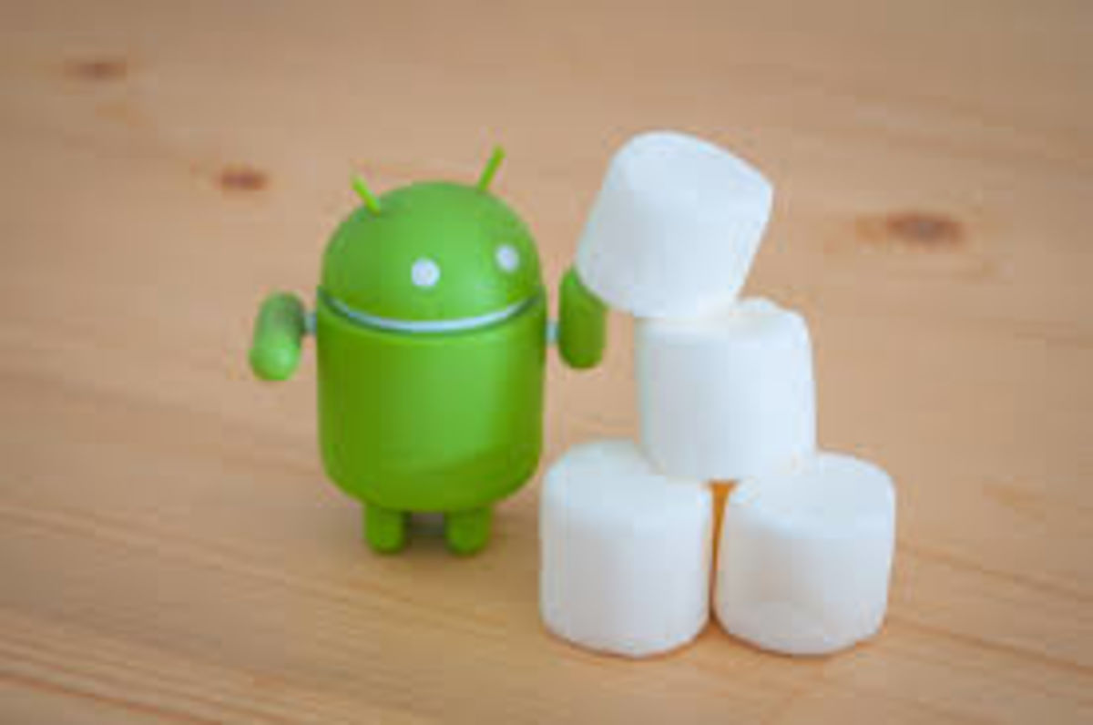 Headline for Things to know about Android Marshmallow Version 6.0