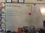 Nearpod and Visible Thinking with Elementary Students