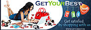 GetUrBest Deals - Online Shopping India, Offers in Today Free