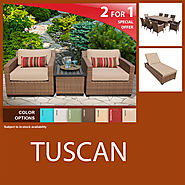 Discount Patio Furniture - Clearance Garden Furniture