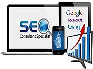 Run Business with Hiring a Hire Dedicated SEO Professional