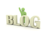 Why any business can afford a business blog