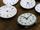 Strapped for Time? 4 Quirky Ways You Can Find Time to Leverage Social Media