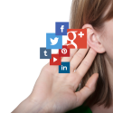 Is your brand listening on Google Plus? It should be!