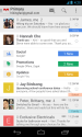Gmail Gets More Organized
