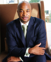 Atlanta City Councilman Kwanza Hall and the #SocialShakeUp: Connecting with Constituents via Social Media