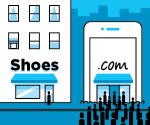 Digital Saves Retail | Social Media Today
