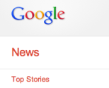 Google News Feed | Social Media Today