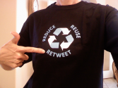 For the first time, you can now schedule retweets - - The Buffer Blog