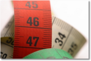 5 essential social media metrics to track and how to improve them