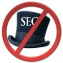 SEO is dead - no really this time - it apparently might be
