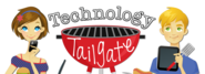Technology Tailgate: iPad Integration in Primary Grades- 39 Great Resources
