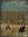 Women in the Outdoors: Alaska Horseback Adventure