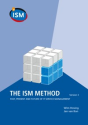 The ISM Method: Past, Present and Future of IT Service Management