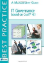 IT Governance based on Cobit 4.1 - A Management Guide (ITSM Library)