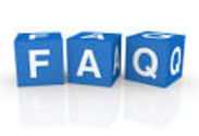 Frequently Asked Questions | drupal.org