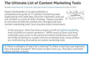 5 Tips Every Content Curator Needs to Write Better Calls-to-Action