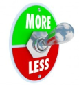 "Content Marketing Best Practices: Can ""Less"" Provide More Value?"