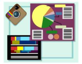 The Future of Visual Content: 6 Predictions About Infographics