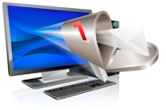 Top 10 Ways to Improve Email Open Rates