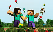 Minecraft in Education - Community - Google+