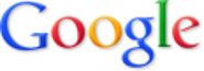 Google Sites - Free websites and wikis