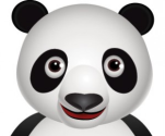 "Google Confirms Panda Update Is Rolling Out: This One Is More ""Finely Targeted"""