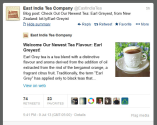 Use Twitter Cards For Branding & Local SEO