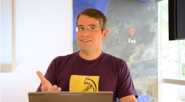 "Google's Matt Cutts: Linking 20 Domains Together Likely A ""Cross Linking Scheme"""