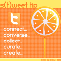 11 S(t)weet Tips For Increased Twitter Engagement