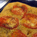 Are you hungry? Focaccia Bread