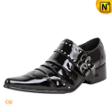Italian Leather Dress Shoes CW760026