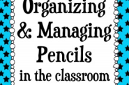 The Classroom Creative -