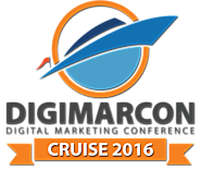 DIGIMARCON CRUISE 2016