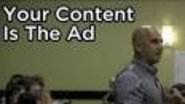 1 – Content Creation Is The Ultimate Fan Advocacy