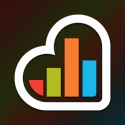 KISSmetrics Customer Web Analytics - Event Tracking, A/B Testing and Conversion Funnel Software