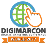 DIGIMARCON WORLD 2017