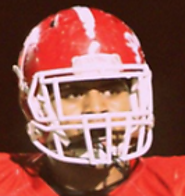 Marlon Tuipolutu 6-3 275 DT Central (Offers: USC, Oregon, Oregon St, Washington, Utah, Cal, Wash St, Boise St, Iow...