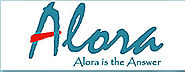 Job Listing: Customer Support Specialist (Alora Healthcare Systems) - Home Care Association of Florida