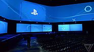 Sony merges PlayStation businesses into US-based Sony Interactive Entertainment
