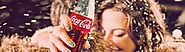 Coca-Cola's GIF maker is getting trolled on Tumblr - Digiday