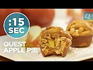 Quest Apple Pie