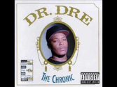 Dr.Dre feat.Daz,Snoop Dogg,& Kurupt-Bitches Ain't Shit