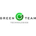 Green Team Technologies